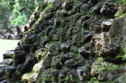 Belize Ruins tours