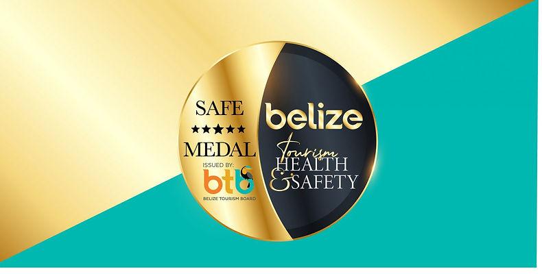 gold standard belize btb south water adv