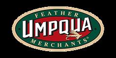umpqua-logo.png