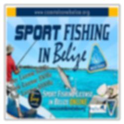 sportfishing-sticker.jpg