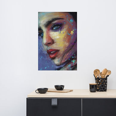 enhanced-matte-paper-poster-(in)-24x36-f