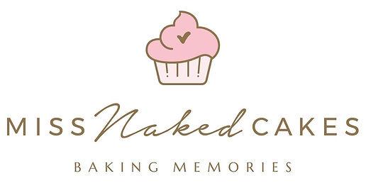 18_2439_Miss Naked Cakes_LOGO_Landscape_