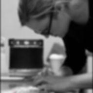 Cake decorating albury wodonga, wedding cake albury wodonga, wholesale cake albury wodonga, birthday cake albury, cakes by clare albury wodonga, birthday cake albury wodonga, cake supplies albury wodonga, cakes albury wodonga, novelty cake albury wodonga
