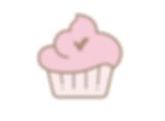 BYO Cake.png