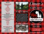 BrochureMenu.jpg