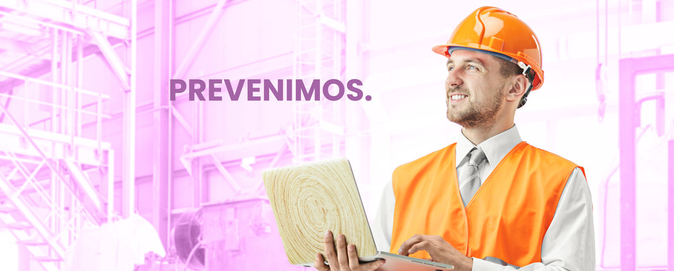 prevenimos.jpg