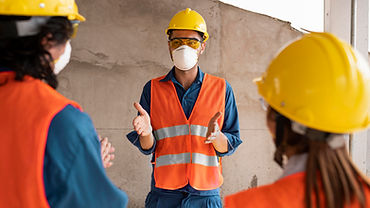 employees-with-safety-equipment.jpg