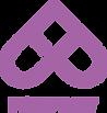 logo ForPrev1-04.png