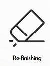 Refinishing.png