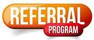 Master Kitchens & Baths Referral Program