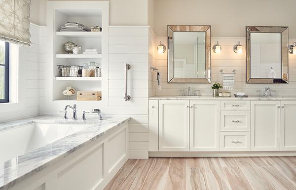 Master Kitchens & Baths