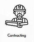 Contracting.png