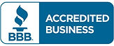 Master Kitchens & Baths BBB Accredited Business