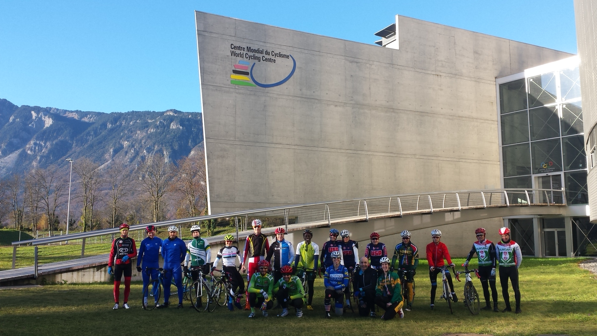 Para Camp UCI HQ Group Photo-Nov15.jpg