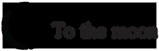 tothemoon logo.png