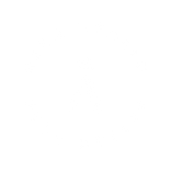 hela_health_logotipo-13 (1).png