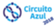 Circuito Azul site.png