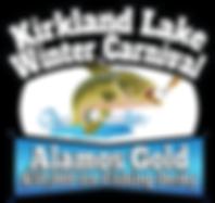 fish derby alamos logo.png