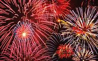 fireworks-02.jpg