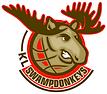 swampdonkeys.png