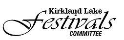 festivals logo.jpg
