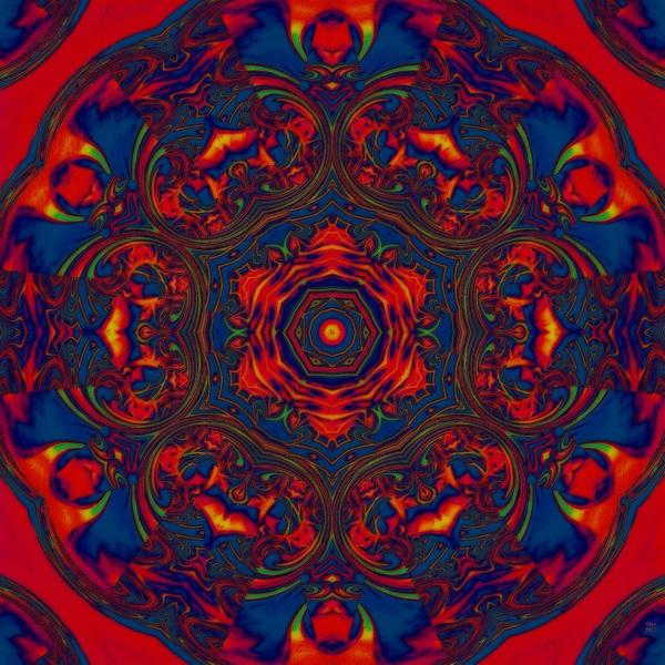 Red Fresco