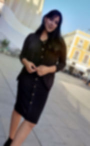 caballero_edited.jpg