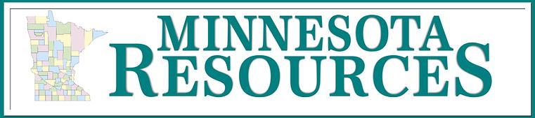 MinnesotaResources.png