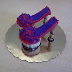 ShoeCupcakes.jpg