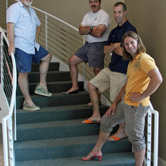 Chiefs-Stewart-stairs-A-W.jpg
