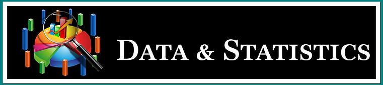 DataStats.png