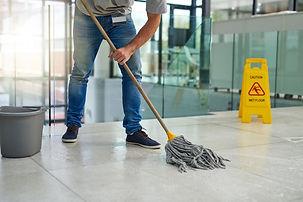 liberty-building-maintenance-mop-1024x68