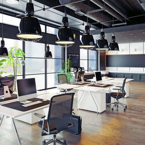 How to Find the Best Office Space Location