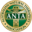 ANTA Logo CMYK.png