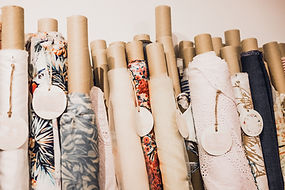 Build a Didgeridoo