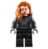 Falcon-Black-Widow-Team-Up-5_edited.jpg