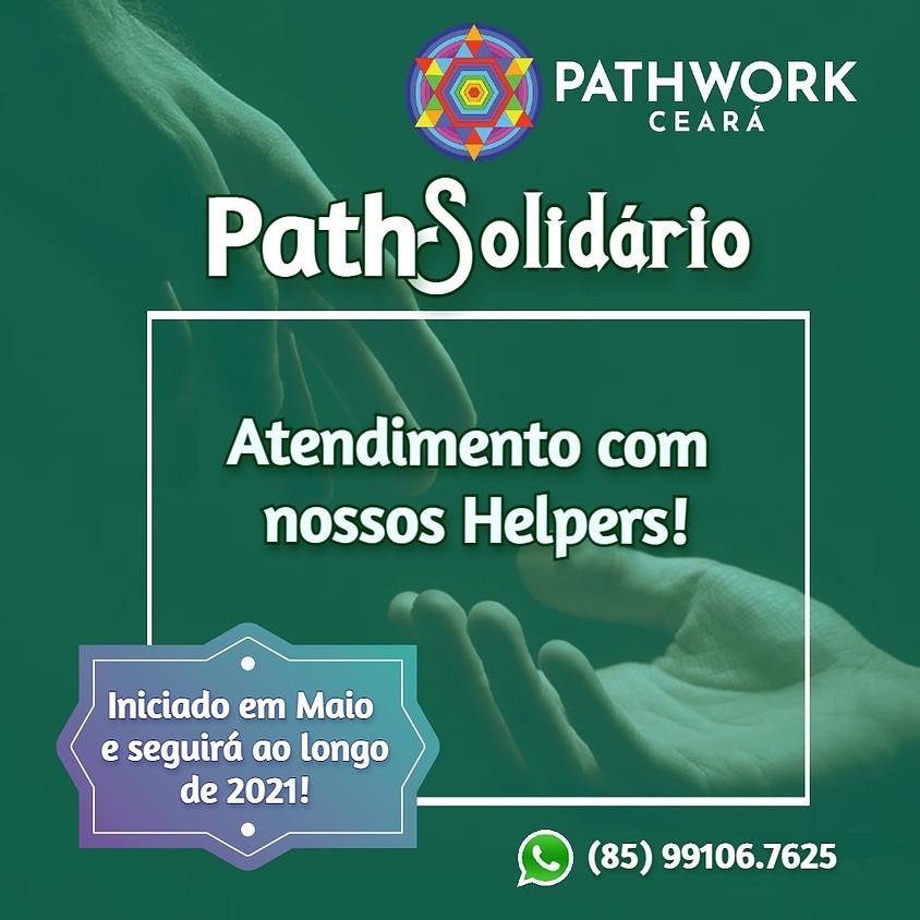 Path Solidário