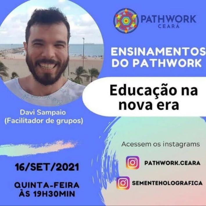 Ensinamentos do Pathwork