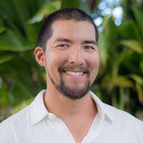 Educational Coordinator for Digital Bus Maui