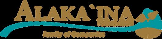 FOCs_BR_Primary-Logotype-Web_20160907.pn