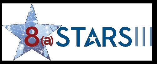 stars_III_final (1).png