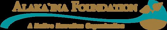 Foundation-Logotype_20210504-01.png