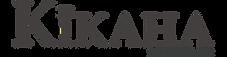 Kīkaha Solutios, LLC