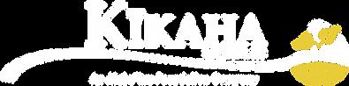 KIK_BR_Primary-Logotype-White_20160126-0