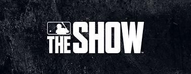 MLB BANNER.jpg