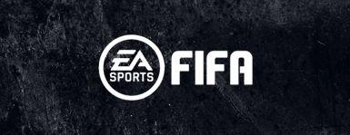 FIFA BANNER.jpg