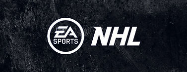NHL BANNER.jpg