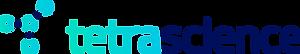 Allotrope_Tetra_Logo.png