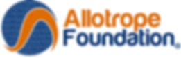 Allotrope Foundation Logo (r).jpg