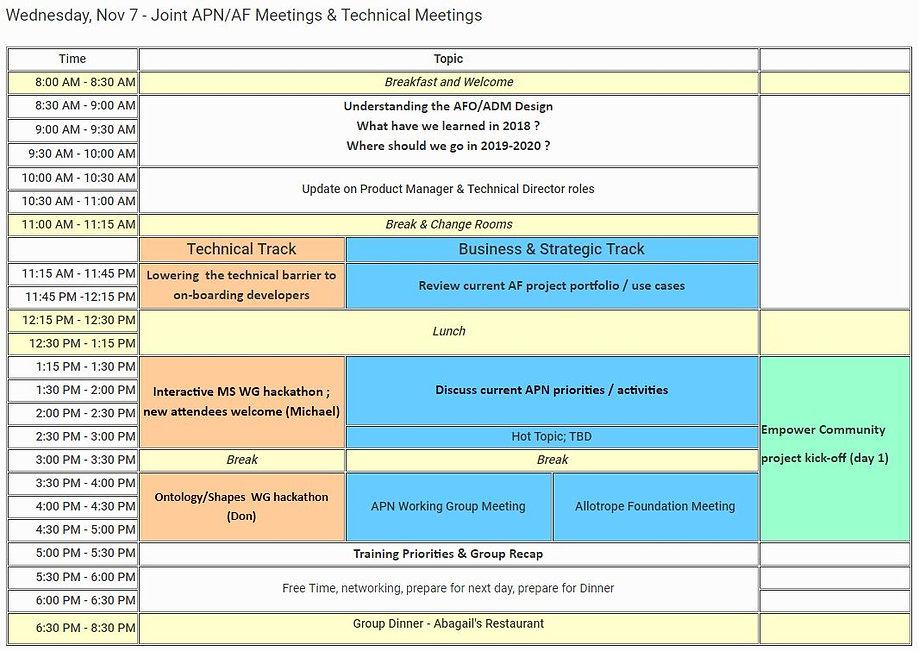 7Nov2018 Agenda.JPG